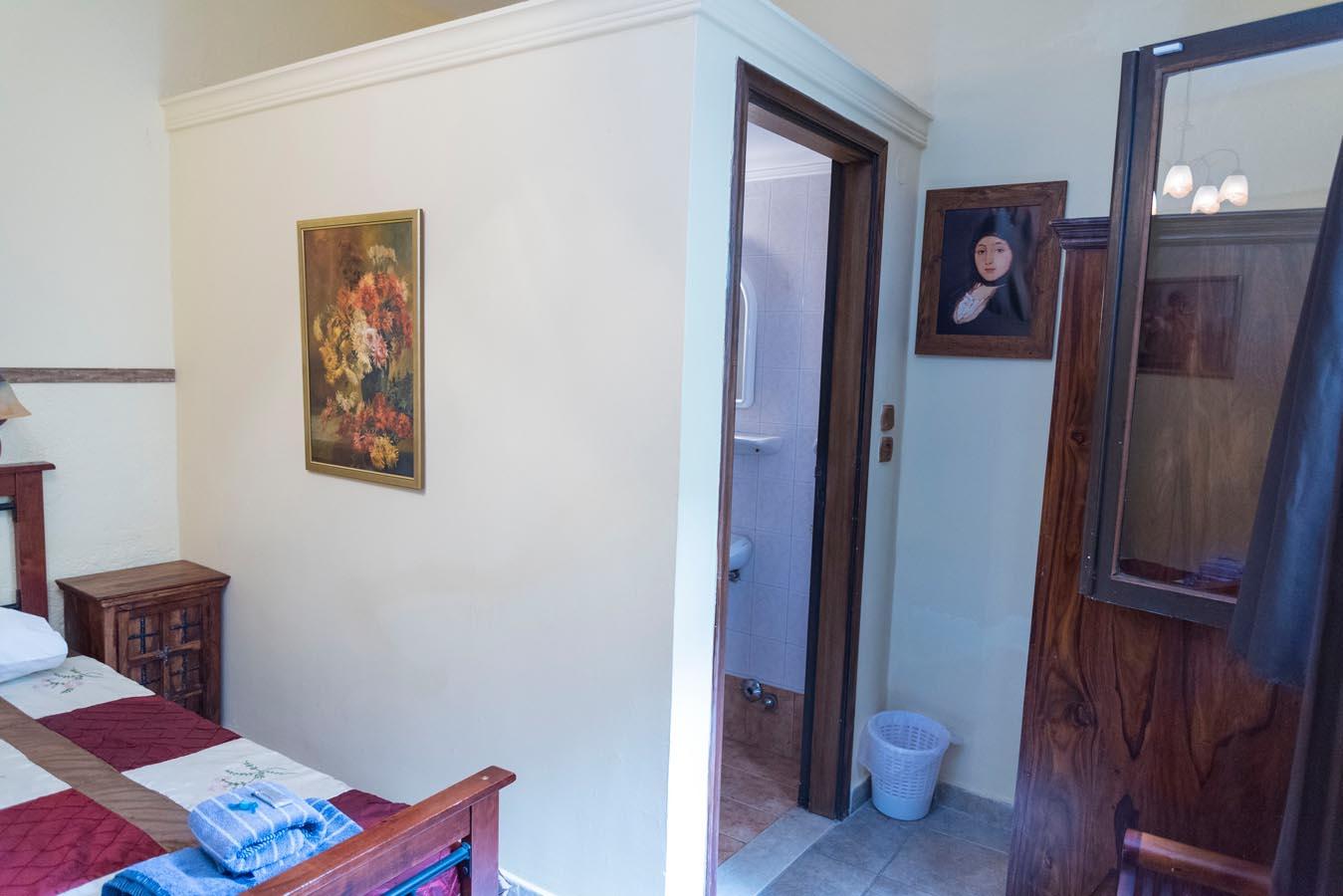 Rhodes Holidays Spot Hotel Room 2 Rhodes 4