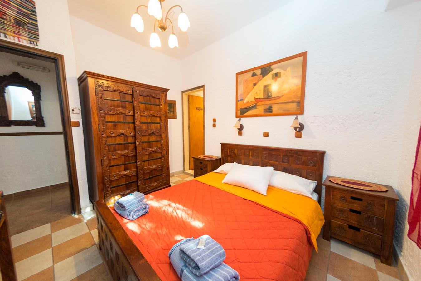 Rhodes Holidays Spot Hotel Room 4 Rhodes 3