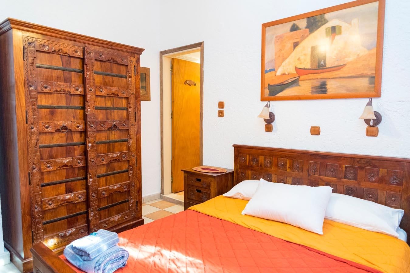 Rhodes Holidays Spot Hotel Room 4 Rhodes 4