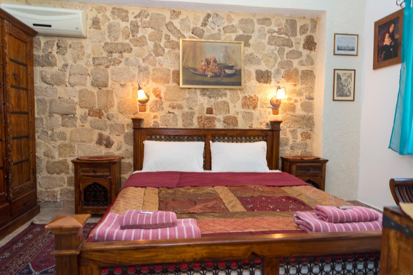 Rhodes Holidays Spot Hotel Room 5 Rhodes 5