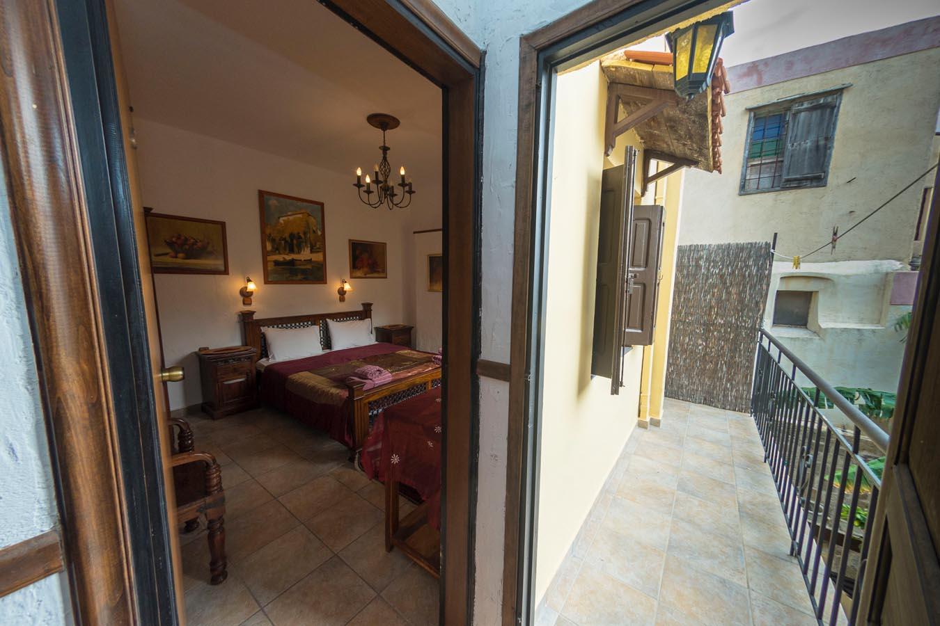 Rhodes Holidays Spot Hotel Room 6 Rhodes 10