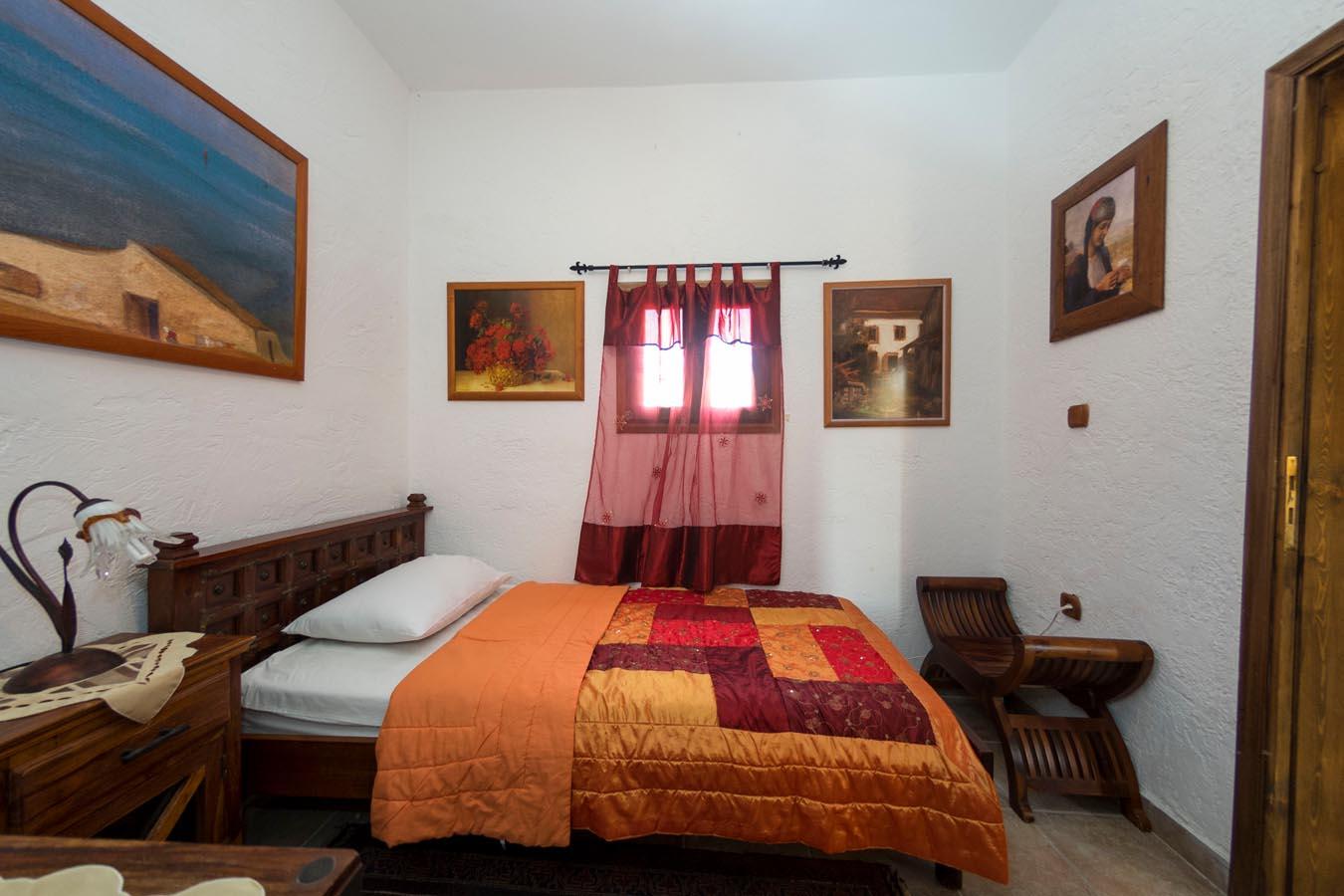 Rhodes Holidays Spot Hotel Room 6 Rhodes 4