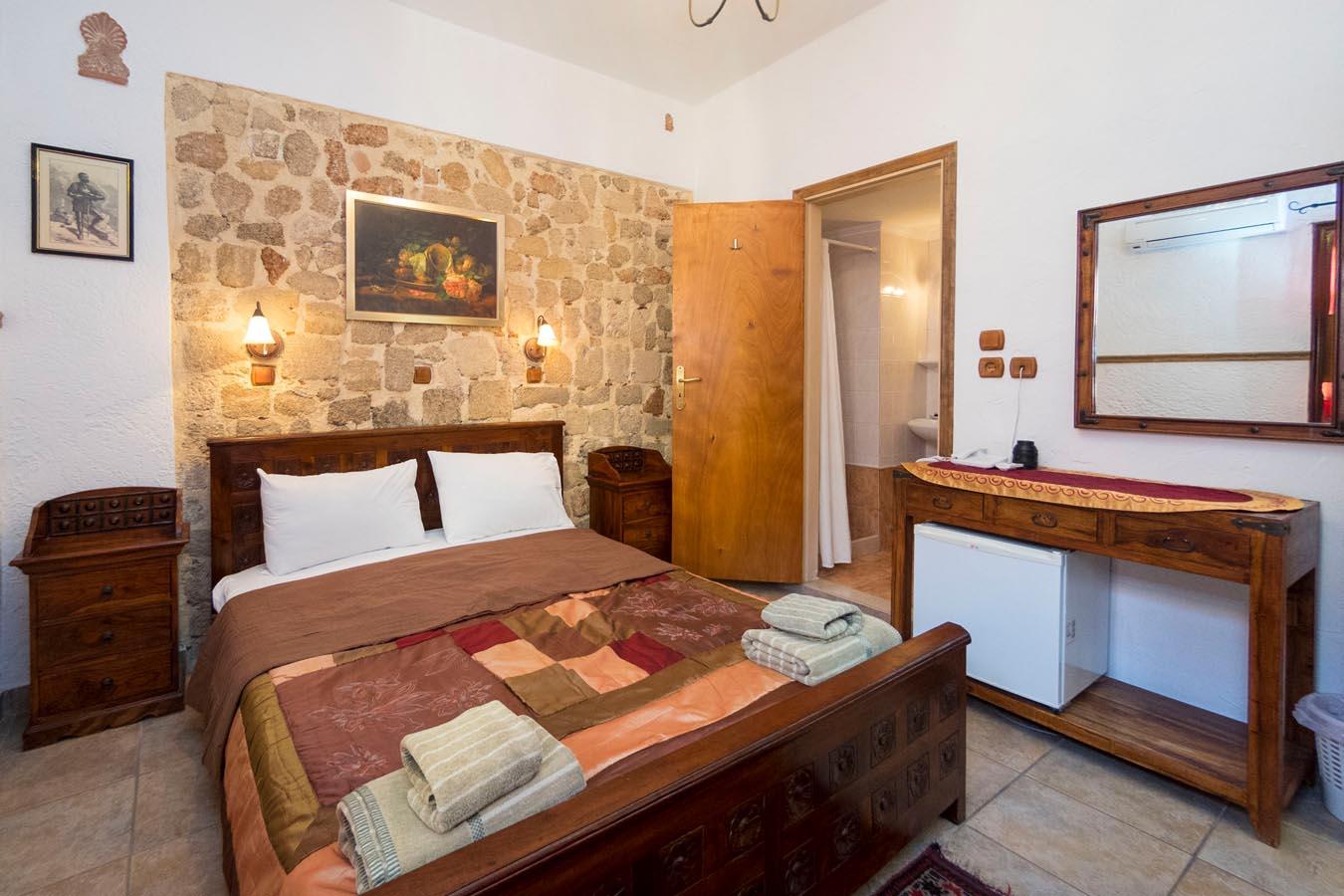 Rhodes Holidays Spot Hotel Room 7 Rhodes 2