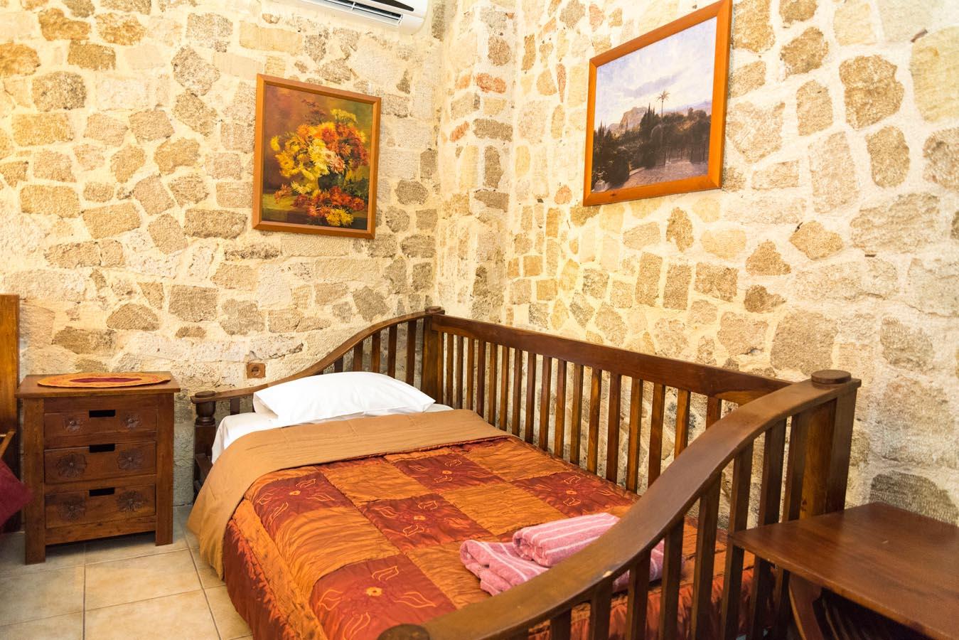 Rhodes Holidays Spot Hotel Room 8 Rhodes 6
