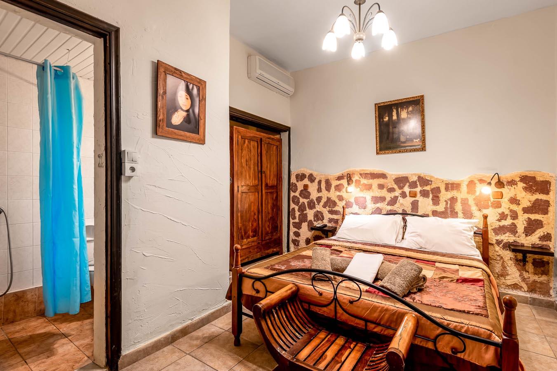 Rhodes Holidays Spot Hotel Room 9 Rhodes 3